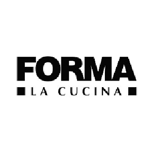 FORMA2000